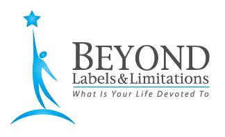 beyond_side