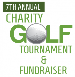 golf_tournament_and_fundraiser_logo
