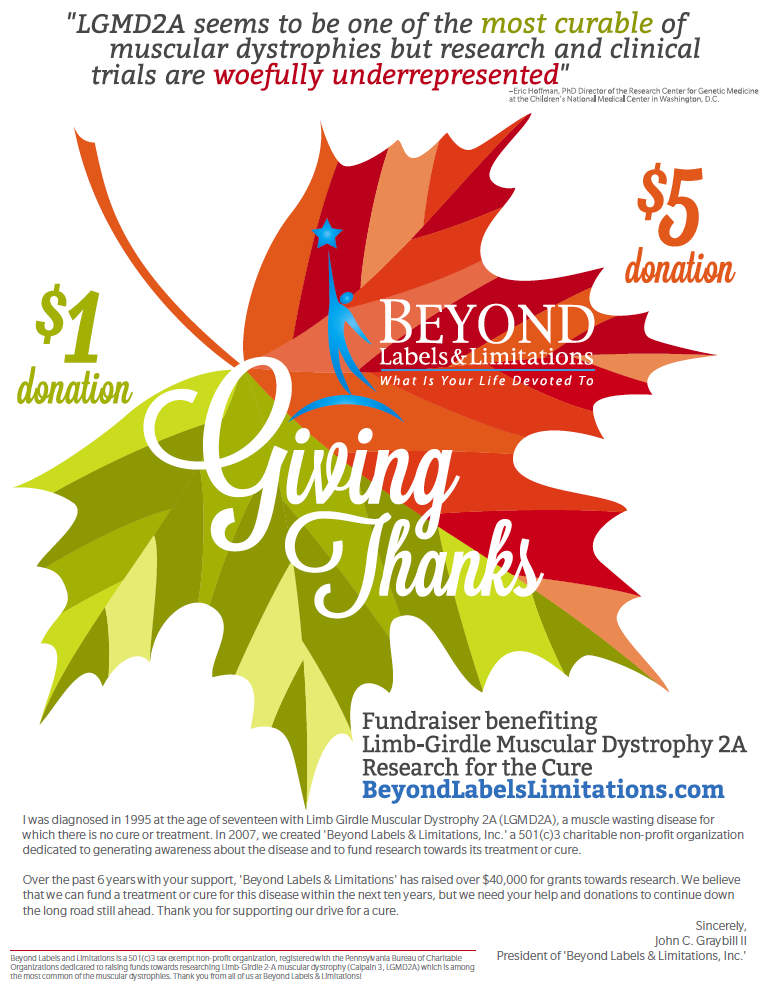 BLL_DONATION_LEAF_POSTER_PROOF