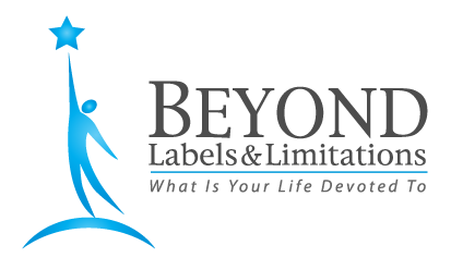 Beyond Labels & Limitations